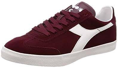 E itScarpe Unisex PitchSneaker Borse AdultoAmazon Diadora tsdQhrC