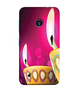 PrintVisa Designer Back Case Cover for Nokia Lumia 530 :: Nokia Lumia 530 RM 1017 :: Nokia Lumia 530 Dual SIM :: Microsoft Lumia 530 Dual (Party All Around fun club theme Best pub quote Designer Case Music Lovers Cell Cover Rock star Smartphone Cover night life party time )