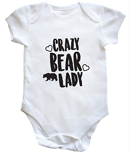 hippowarehouse-crazy-lady-oso-de-peluche-chaleco-ninos-ninas