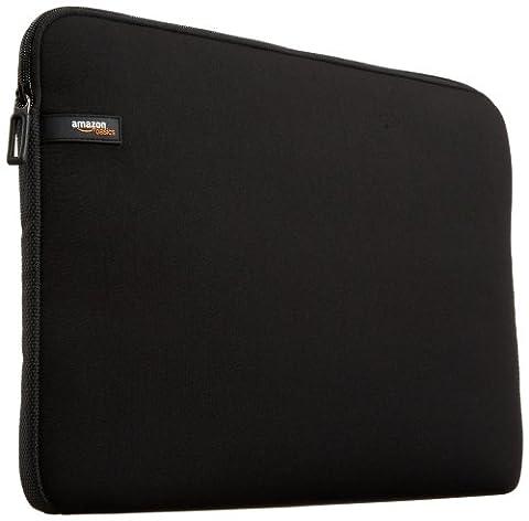Protection Mac Book Pro 13 - AmazonBasics Housse pour MacBook Air / MacBook