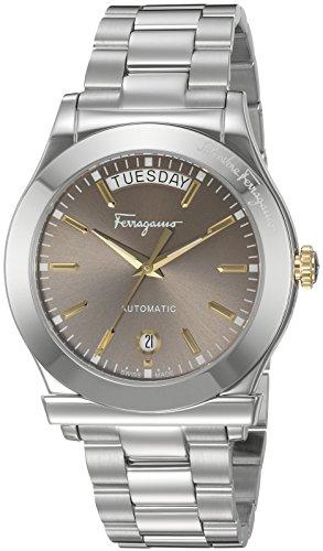 ferragamo-1898-automatic-day-date-ffq010016