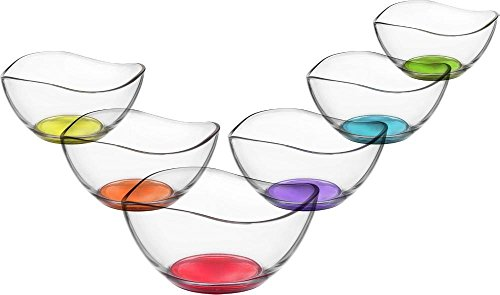snackschale-set-knabberschale-schussel-glasschalen-schussel-schale-fur-eis-dessert-dip-salat-beilage