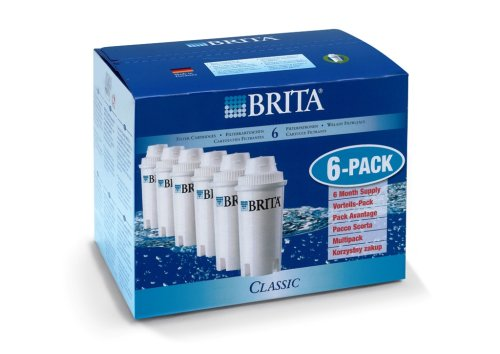 brita-classic-water-filter-cartridges-6-pack