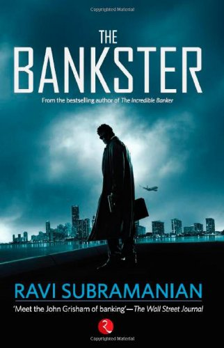 The Bankster