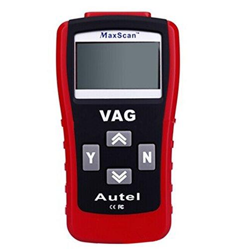 qhgstore-code-scanner-1779535mm