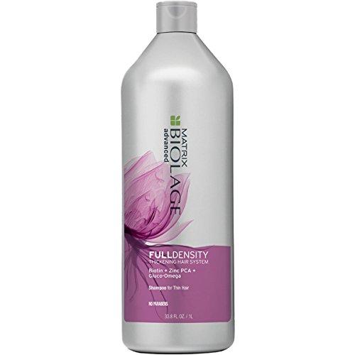 matrix-biolage-full-density-shampoo-1000ml