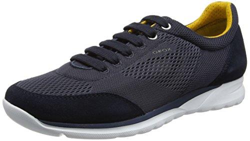 geox-herren-u-damian-b-sneakers-blau-navyc4002-42-eu