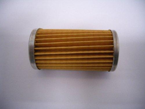 Motor-Spezi Kraftstoff-Filtereinsatz, ersetzt Yanmar 104500-55710 -