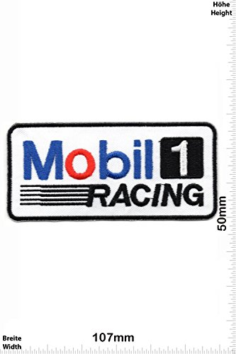 patches-mobil-1-racing-motorsport-ralley-car-motorbike-iron-on-patch-applique-embroidery-ecusson-bro