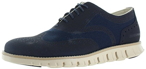 cole-haan-zerogrand-sin-stch-oxford