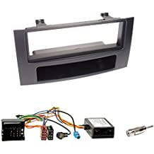 suchergebnis auf f r can bus adapter vw. Black Bedroom Furniture Sets. Home Design Ideas