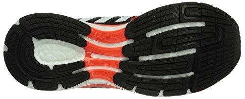 adidas Supernova Glide Boost 6, Chaussures de running homme Orange