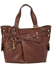 NEW FOSSIL WOMEN'S BAG ZB5166-200