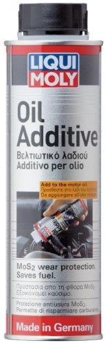 liqui-moly-2591-additivo-per-olio