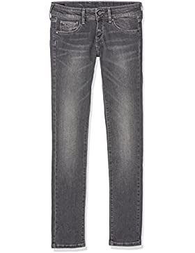 Pepe Jeans Sabel, Jeans para Niñas