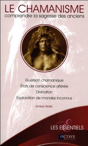 La Sagesse Des Anciens [Pdf/ePub] eBook