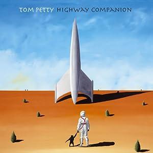 """Afficher """"Highway companion"""""""