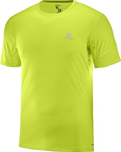 Management apparel and shirts il miglior prezzo di Amazon in ... 5d992c60d1a