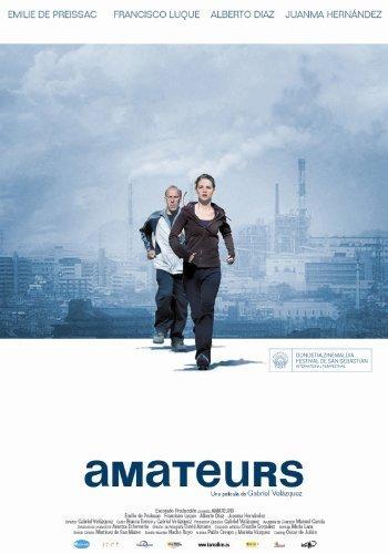 amateurs-2008-by-emilie-de-preissac