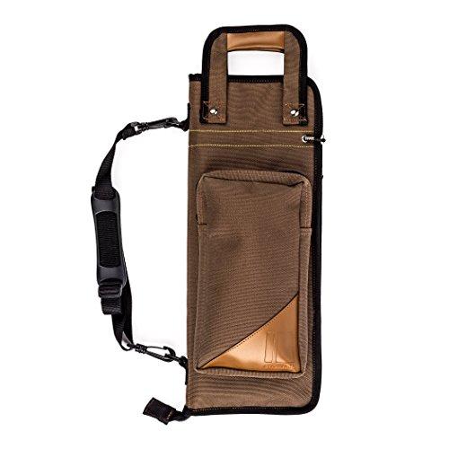 Promark tdsb Transport Deluxe Stick Tasche -