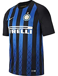 Amazon.es: inter Nike: Ropa