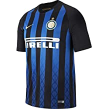 Nike Breathe Inter Home Stadium T-Shirt c0d56780f7c