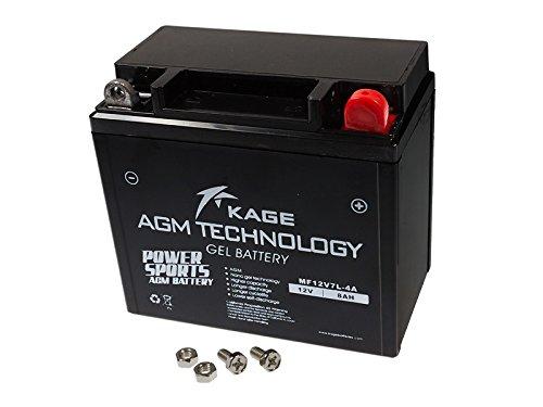 gel-batterie-kage-12n7-3b-12n9-3b-yb9l-a2-yb9l-b-8ah-fur-derbi-hercules-honda-hyosung-kawasaki-kreid