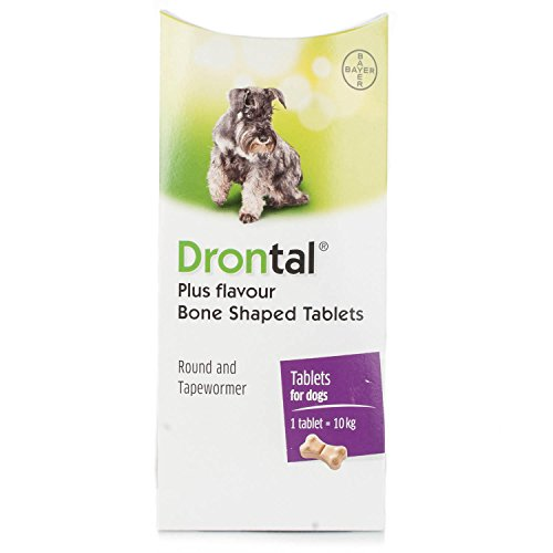 Drontal-for-Dogs-Flavoured-Worming-Tablet-Packs-Pack-Size-8-Tablets
