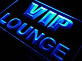 ADV PRO j691-b VIP Lounge Bar Decor Display Neon Light Sign Barlicht Neonlicht Lichtwerbung