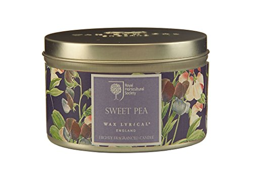 rhs-sweet-pea-scented-candle-tin