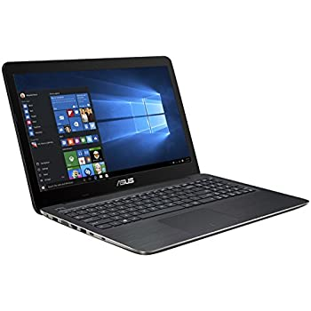 Asus R-Series R558UQ-DM539D 15.6-inch Laptop (Core i5-7200U/4GB/1TB/DOS/2GB Graphics)