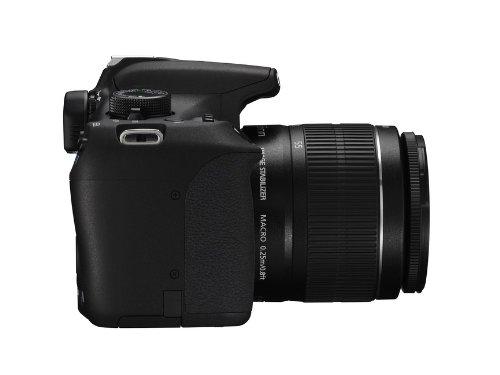 Canon EOS 1200D SLR-Digitalkamera_3