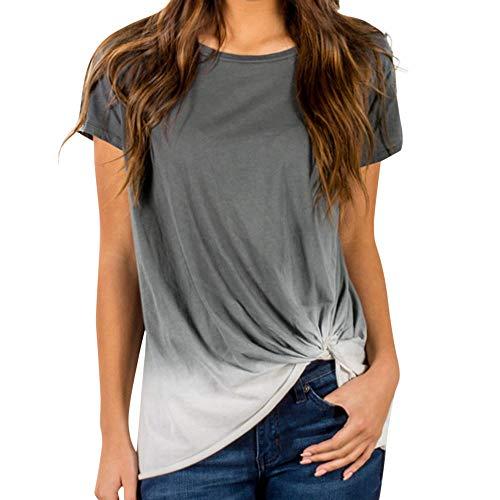 Oberteile Und T-shirts Neue Ankunft Camis Top Mode Frauen Sexy Solide V-ausschnitt Sleeveless Kalten Schulter Pailletten Tops Camiseta Tirantes Mujer Modische Muster Leibchen