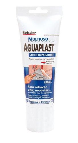 aqua-plast-5447b6-massa-riparazioni-tubo-con-200-ml
