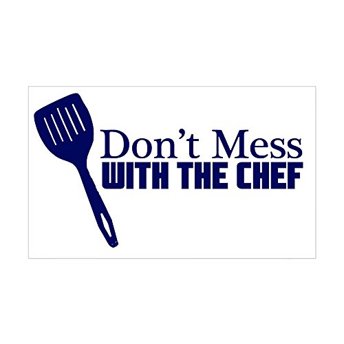 cafepress-dont-mess-with-the-chef-blu-sticker-rectangle-rectangle-bumper-sticker-car-decal