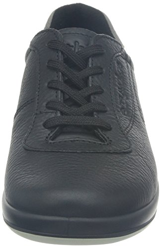 TBS  Anyway,  Sneaker donna Nero (Noir (5714 Noir))