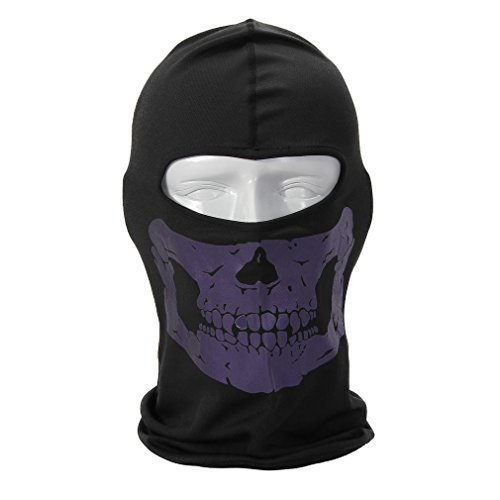 rioriva-breathable-unisex-outdoor-sports-cycling-skiing-protecting-lycra-balaclava-full-face-mask-bc