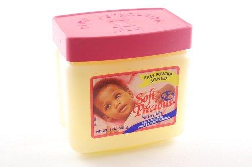 soft-precious-nursery-jelly-368g