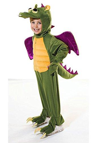 Déguisement Garçon Déguisement Dragon Enfant