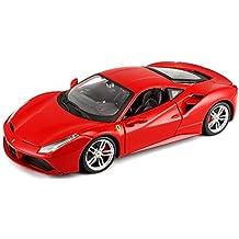 Suchergebnis Auf Amazonde Für Ferrari Modellauto