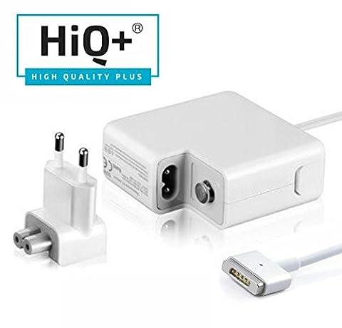 Apple Macbook 13 - 60W Chargeur MagSafe magnétique 2 Apple MacBook