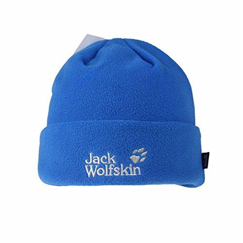 z-p-unisex-keep-warm-outdoor-fashionable-leisure-light-fabric-surface-thicken-hat-headwear-cap-in-wi