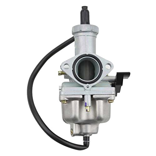 goofit-pz27-carb-27mm-vergaser-mit-pump-beschleuniger-xl-fr-100cc-125cc-150cc-175cc-dirt-bike-go-kar