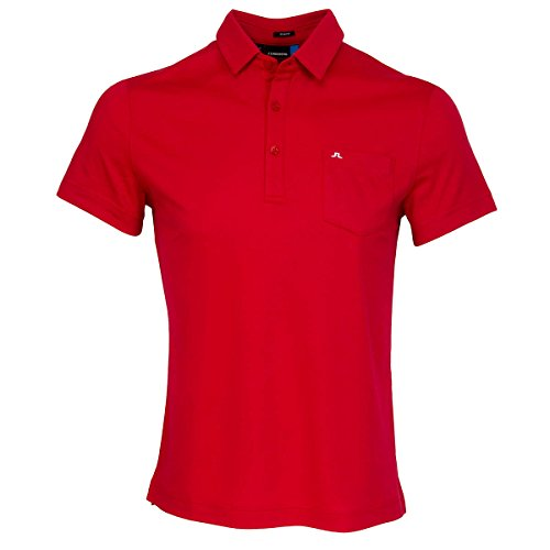 j-lindeberg-mikael-slim-cotton-poly-red-intense-4214-l