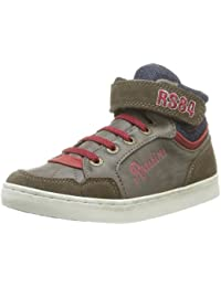 Redskins - Mode / Loisirs - bilout kid - Taille 34