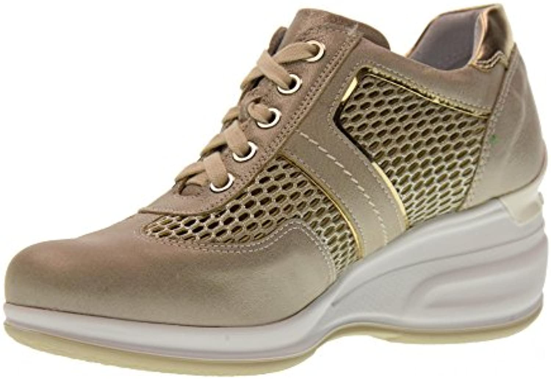 Nike - Zapatillas de Lona para mujer -