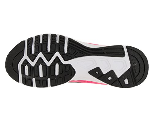 Nike Wmns Air Relentless 5, Chaussures de Running Entrainement Femme, XL Rose (explosion de rose/noir/blanc)
