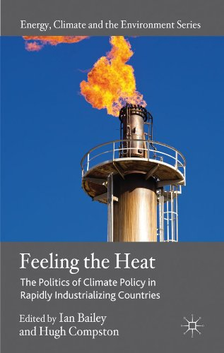 feeling-the-heat-the-politics-of-climate-policy-in-rapidly-industrializing-countries-energy-climate-