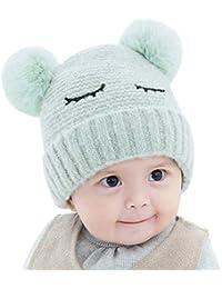 d7c6677a3f4 Amazon.fr   crochet - Bonnets