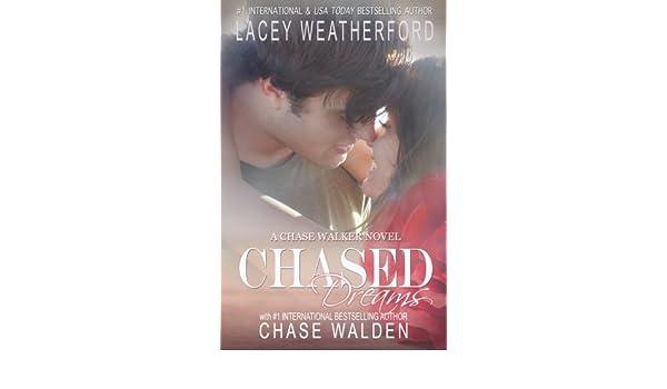 Dating Chase Walker beoordelingen